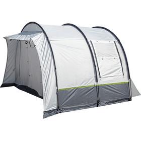 Brunner Beyond Bus Tent